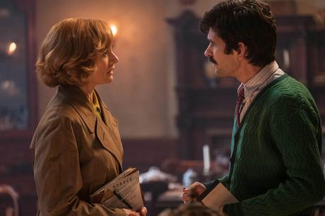 Le_retour_de_Mary_Poppins_Ben_Wishaw
