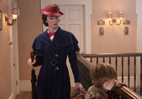 Le_retour_de_Mary_Poppins_Emily_Blunt