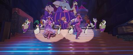 Le_retour_de_Mary_Poppins_Rob_Marshall