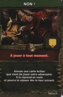 Test de Heroes of Black Reach chez Devil Pig Games