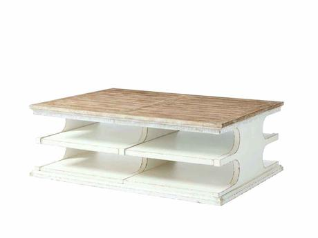stanley coffee table furniture cocktail table