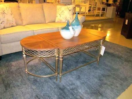 stanley coffee table coffee table furniture regency trinity cocktail table outlet coffee table coffee table