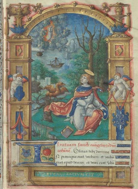1533 ca franais-heures-de-saulx-tavannes-saint-jean-patmos-heures-de-saulx-tavannes-saint-jean-arsenal-ms640-f2