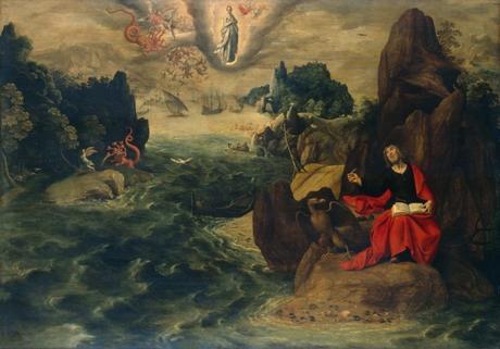 1598 Tobias_Verhaecht Ermitage