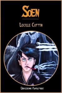 SOEN de Lucille COTTIN