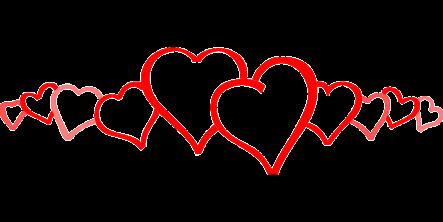 Pourquoi c'est si compliqué l'amour ?