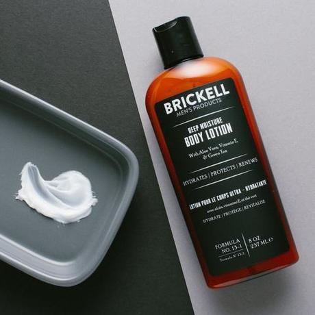 5 conseils de toilettage pour hommes pour rendre votre douche matinale encore meilleure