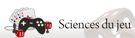 Appel à textes pour le numéro 16 de Sciences du jeu : thématique Jeu d'évasion / Escape Game