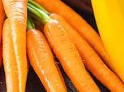 légumes confits, serait idée d'Alain Passard