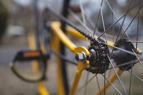 paris sportifs tour france cyclisme