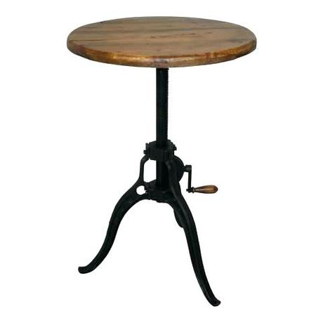 iron gate coffee table iron gate coffee table iron gate table with wood top wrought iron gate coffee table
