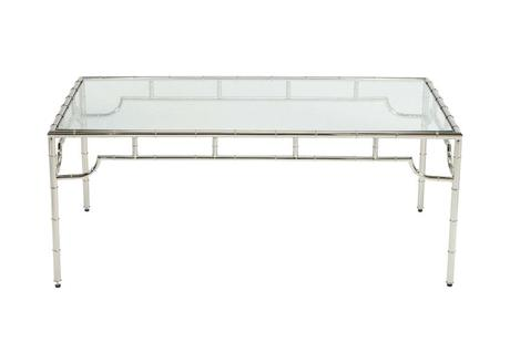 iron gate coffee table wrought iron coffee table with glass top coffee table coffee tables