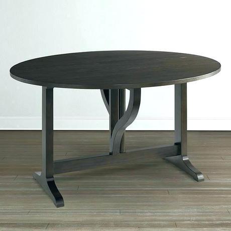 iron gate coffee table coffee table iron gate coffee table gate leg console table wrought iron gate coffee table
