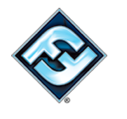 Test de KeyForge l'Age de l'Ascension chez Fantasy Flight Games