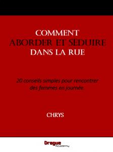 [Annonce] Mon nouveau livre : Le Manuel du Bon Coup, disponible !