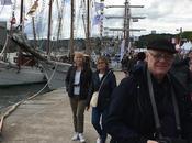 L'Armada 2019 Rouen