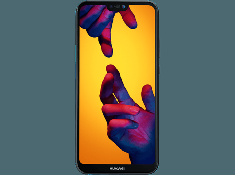 HUAWEI-Smartphone-P20-Lite-Dual-SIM-Noir-%2851092FTN%29