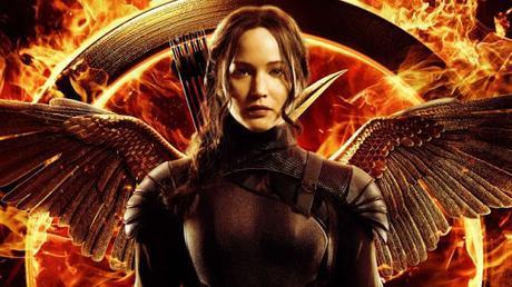 Lionsgate : Vers un film prequel à la saga Hunger Games ?
