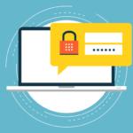 VPN 2019 150x150 - 5 bonnes raisons d'utiliser un VPN en 2019