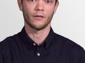 Nouveaux senseurs comptage Interview Bell, Responsable Marketing d'Irisys
