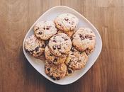 cookies, éclats délice