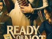 [Trailer] Ready massacre
