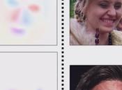 d'Adobe peut détecter visages photoshopés