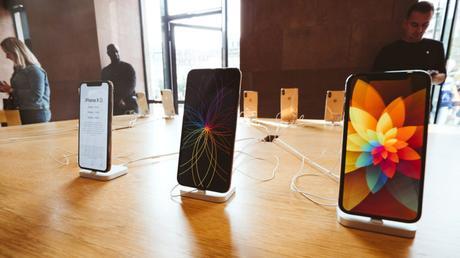 iPhone 11 : Apple pourrait renoncer au port Lightning et opter pour l'USB-C