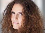 Racha Arodaky explore Jacques Duphly piano