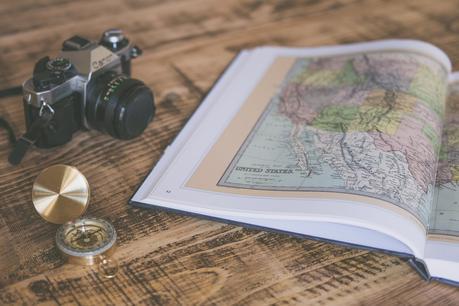 Comment mieux voyager ?
