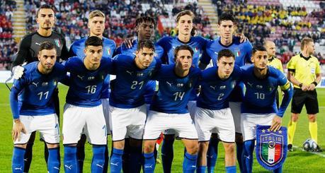 Cette pépite italienne que veut absolument le PSG !