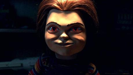 Child's-play-Chucky