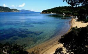L'archipel toscan