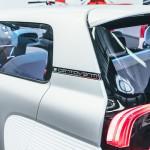 DESIGN : E-TV à la rencontre des designers du concept Fiat Centoventi