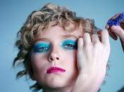 bleu ciel beaux yeux