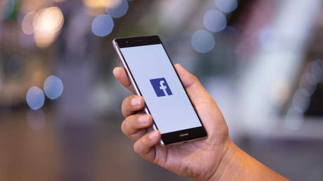 Huawei pourrait rembourser votre smartphone en l'absence de Google et Facebook