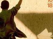 """""""Les cerfs-volants Kaboul"""" Khaled Hosseini"""