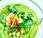 Supernature paradis culinaire végétariens gourmands