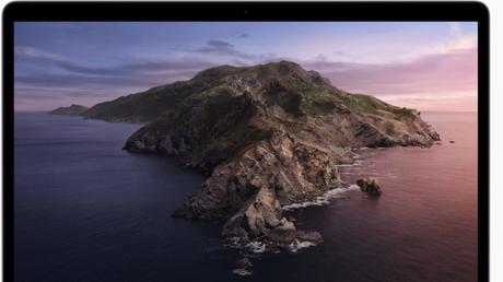 macOS Catalina : un patch permet de l'installer sur les Mac anciens
