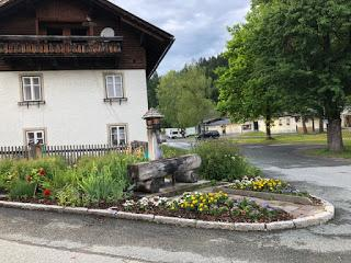 655_ Périple 2019_ 3 _ Weissbriach, le samedi 22 juin 2019