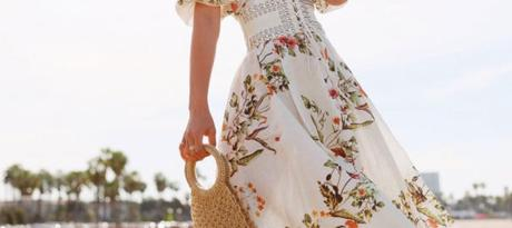 chloeschlothes-accessoires-plage