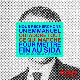 De la corruption de Macron - 632ème semaine politique