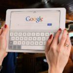 google tablette 150x150 - Face au succès de l'iPad, Google abandonne les tablettes