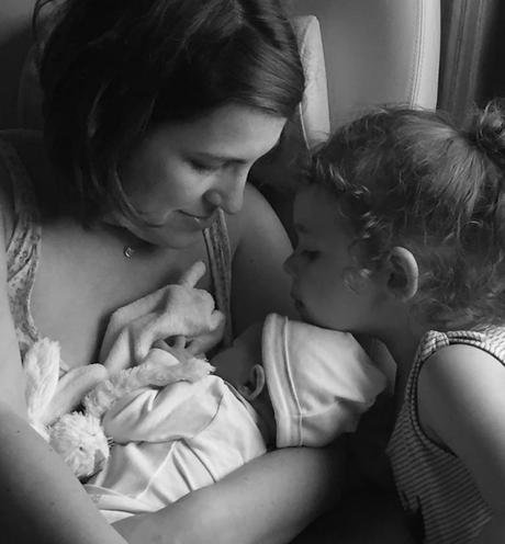 Bébé 1&2: La rencontre