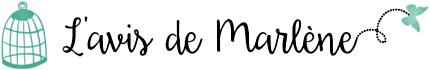 Amour, flingues et macaronis alt=