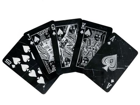 Poker Cheat Sheet – Know Which Hands to Play