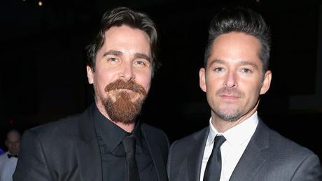 Christian Bale en vedette du prochain film de Scott Cooper, Valhalla ?