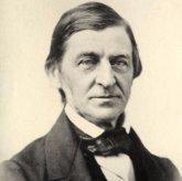 Ralph Waldo Emerson – Au revoir