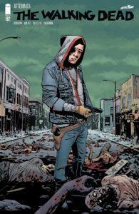 Titres de Image Comics sortis les 5 et 12 juin 2019