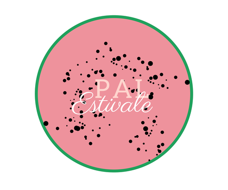  #BlogLife : PAL Estivale 2019